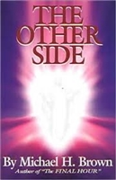<br>3 for $18!   The Other Side -  by Michael H. Brown