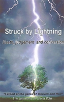 <br>Struck By Lightning - Testimony of Dr. Gloria Polo