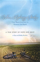 <br>When Lightning Strikes - Kay and Bobby Brunson