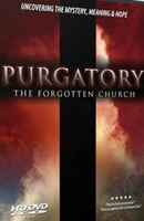 <br>Purgatory: The Forgotten Church