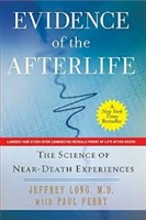 <br> Evidence of the Afterlife - Dr. Jeffrey Long, M.D.