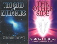<br>The God of Miracles and The Other Side