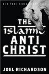 <B>FREE SHIPPING!   THE ISLAMIC ANTICHIRST - JOEL RICHARDSON