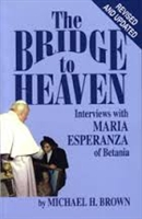 <br>The Bridge to Heaven- Revised and Updated by Michael H. Brown
