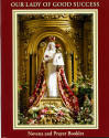 Our Lady of Good Success -  Novena Prayer Booklet