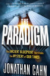 "<br> <inline style=""color: rgb(255, 0, 0);""> NEW!   FREE SHIPPING! THE PARADIGM - JONATHAN CAHN"
