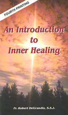 an essay on spiritual healing in hospitals Essay healing hospital healing hospital environment and their relationship to spirituality human caring facilitates healing healing should be accompanied by love and compassion for the sick persons or their families healing is a life-long journey of becoming fully human that involves the totality of our being.