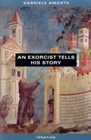 <br>An Exorcist Tells His Story - Rev. Gabriele Amorth
