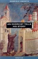 <br>An Exorcist Tells His Story - Rev. Gabriele Amorth