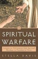 <br>Spiritual Warfare - Stella Davis