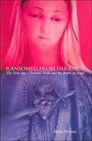 <br>Ransomed From Darkness - Moira Noonan