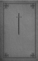 Manual for Spiritual Warfare  (Leather Bound) - Paul Thigpen, Ph.D
