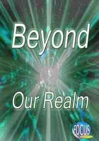 <br> BEYOND OUR REALM - DVD  - MICHAEL H. BROWN