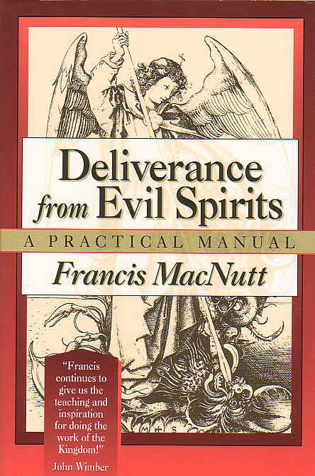 Spirit Daily - Daily spiritual news from around the world