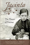 <br> THE FLOWER OF FATIMA -
