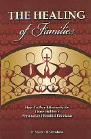 <br> HEALING OF FAMILIES - FR. YOZEFU-B. SSEMAKULA