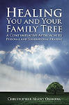 <br>Healing You and Your Family Tree - Fr. Christopher Onouha