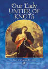 <br>Mary, Untier of Knots Novena